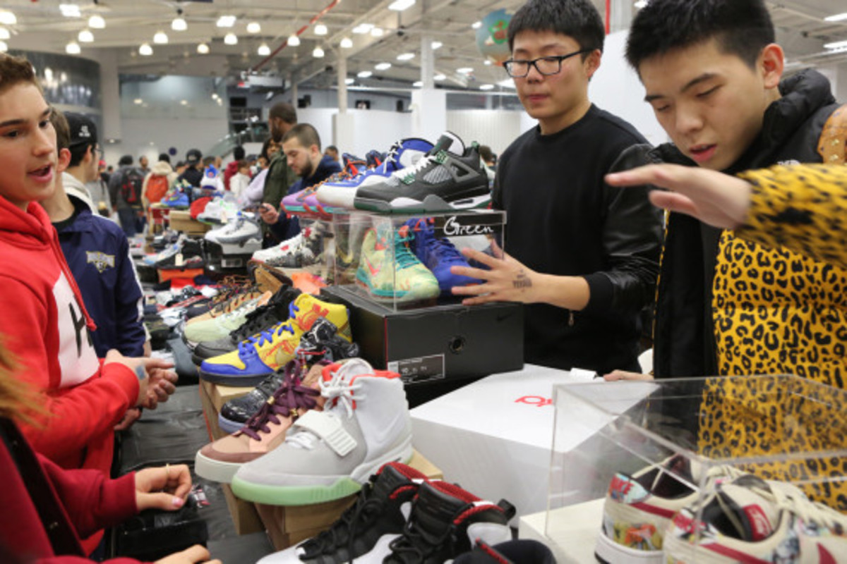 sneakercon-nyc-november-recap-part-2-50