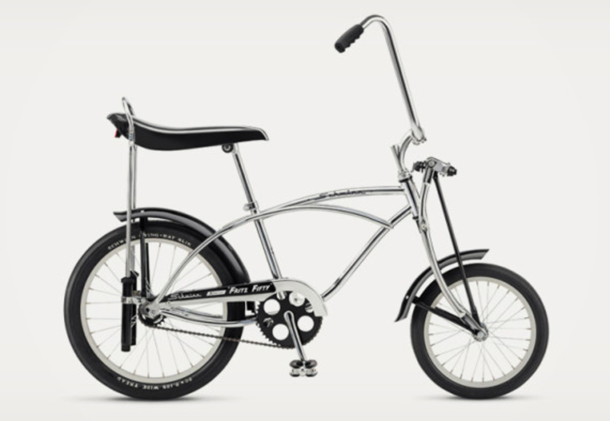 schwinn-sting-ray-50th-anniversary-edition-03