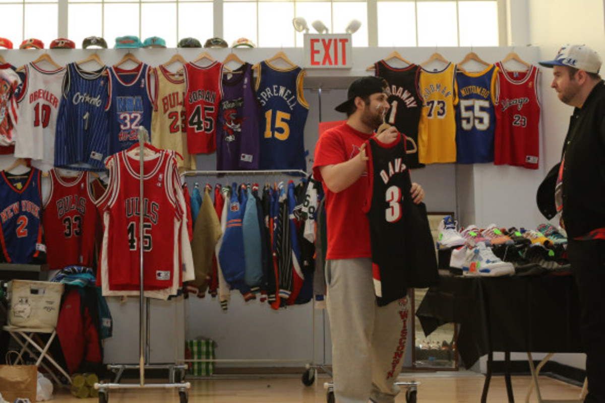 sneakercon-nyc-november-recap-47