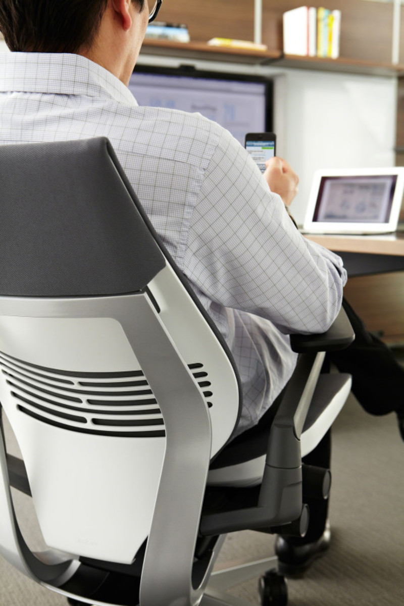 steelcase-gesture-chair-available-08