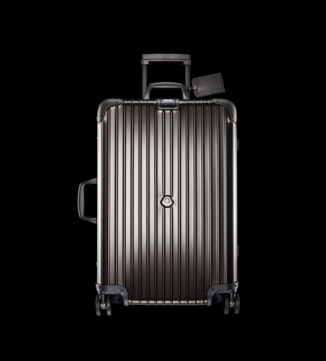 rimowa-and-moncler-luggage-collection-06