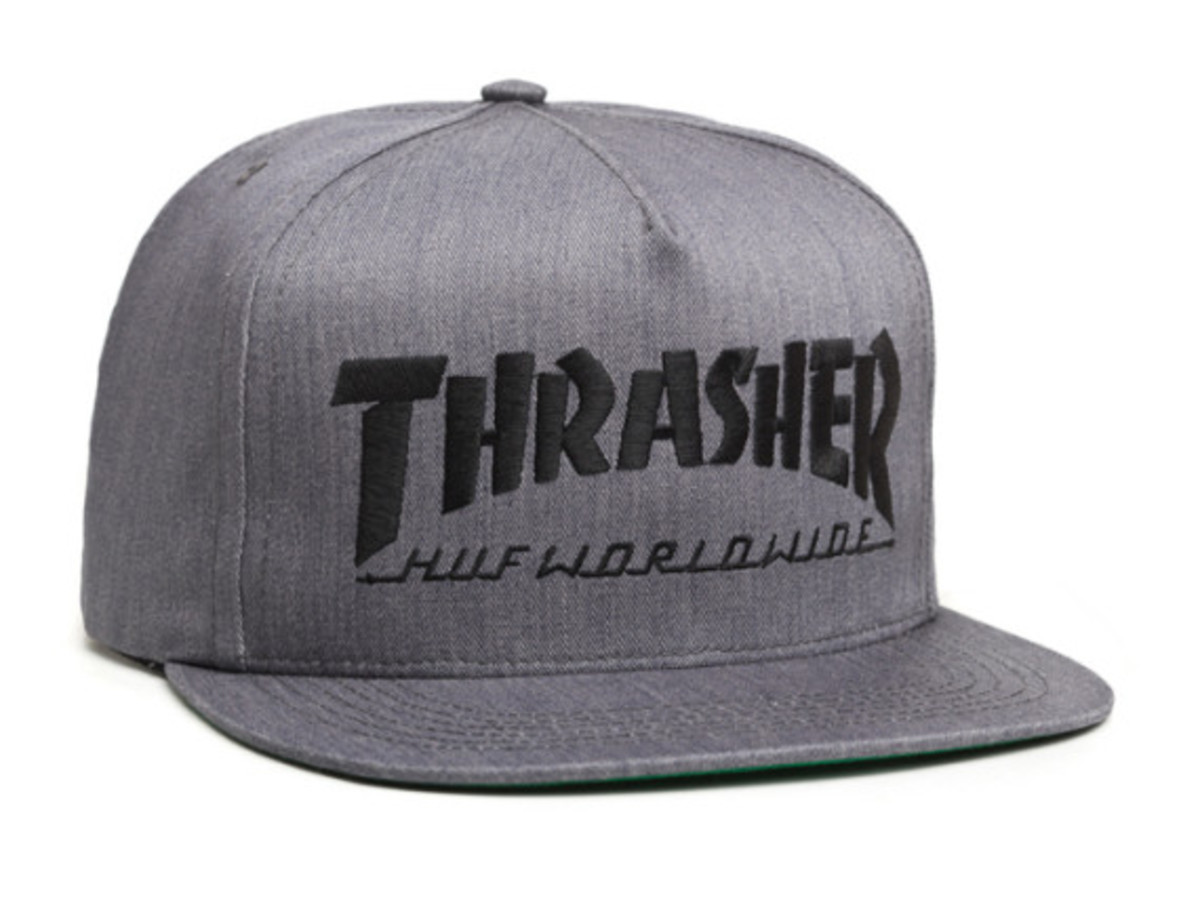 huf-thrasher-collaboration-collection-17