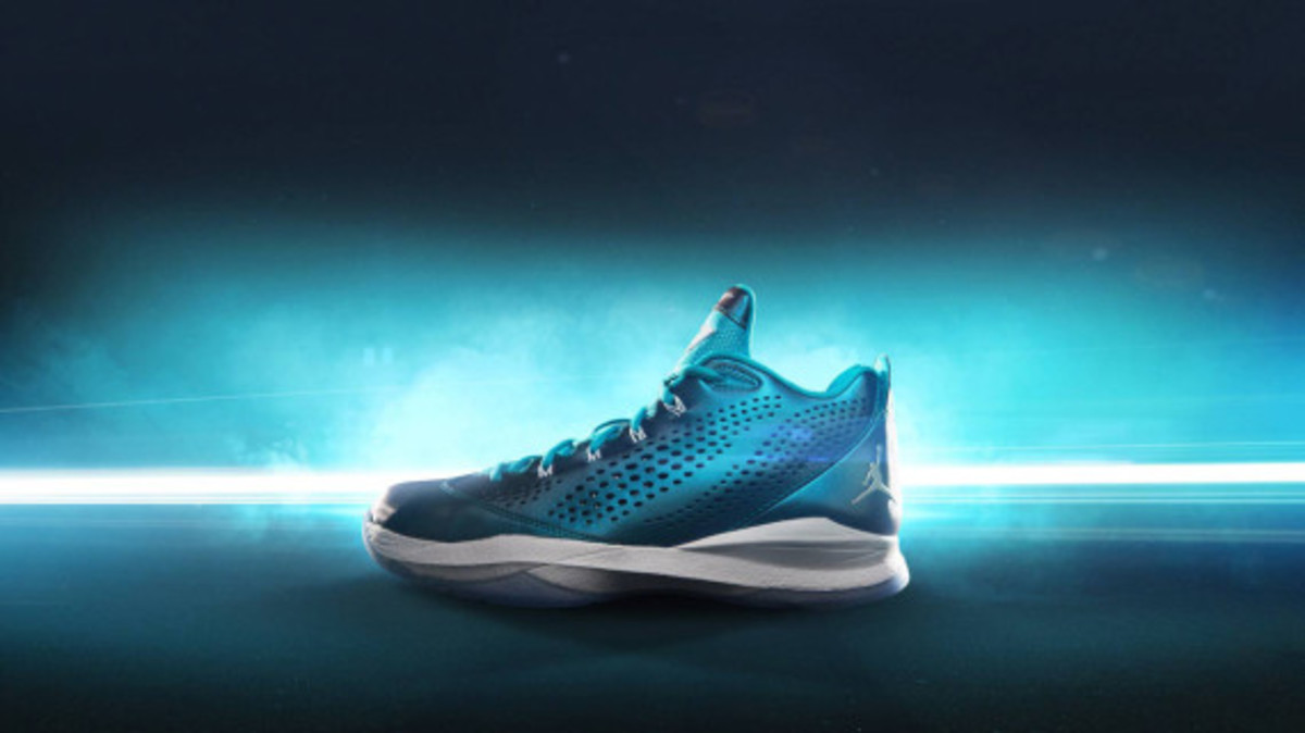nike-launches-nikeid-player-edition-program-05