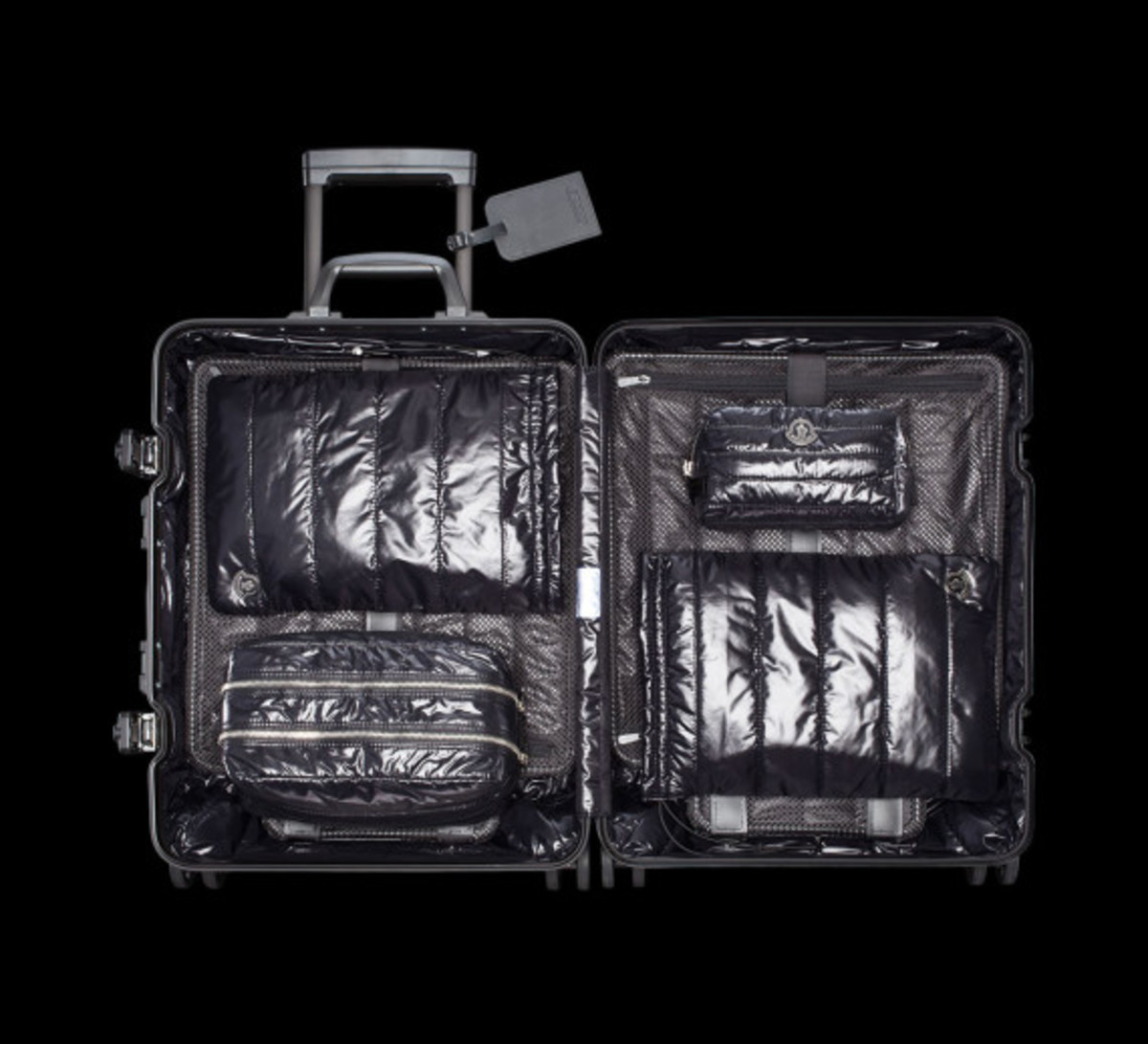 rimowa-and-moncler-luggage-collection-04