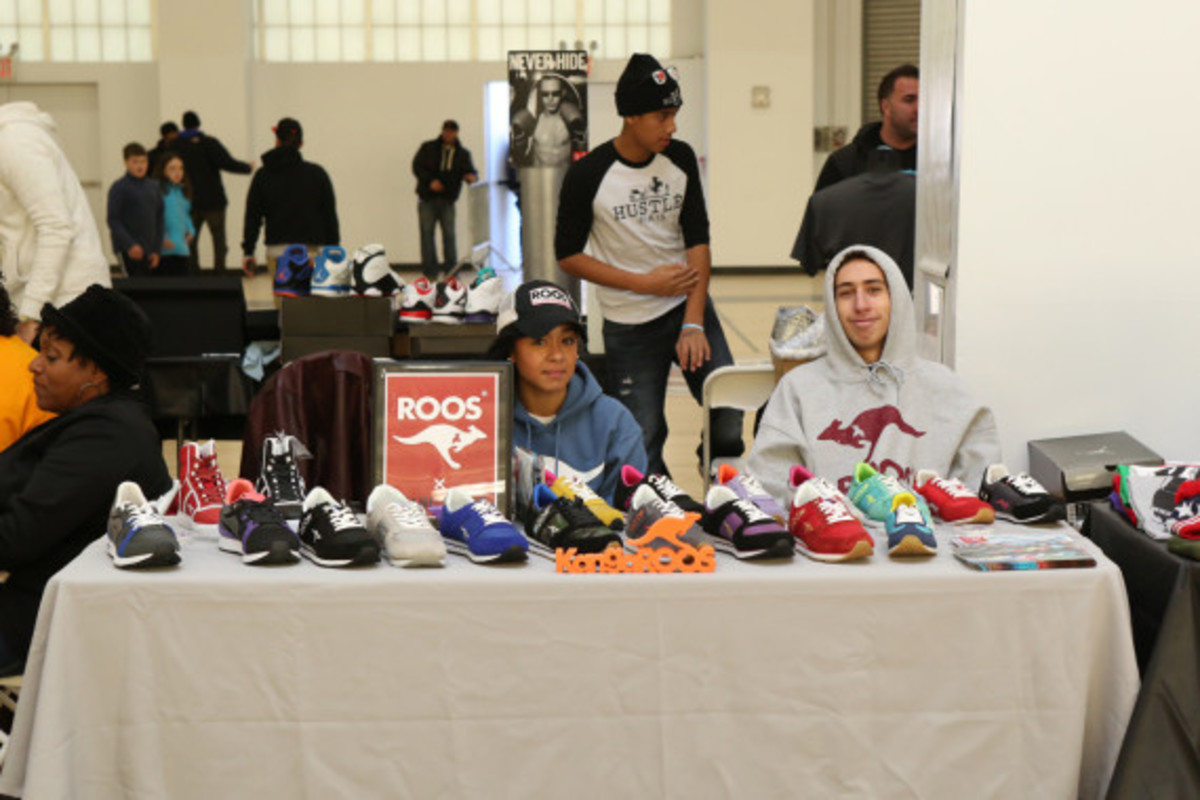 sneakercon-nyc-november-recap-121