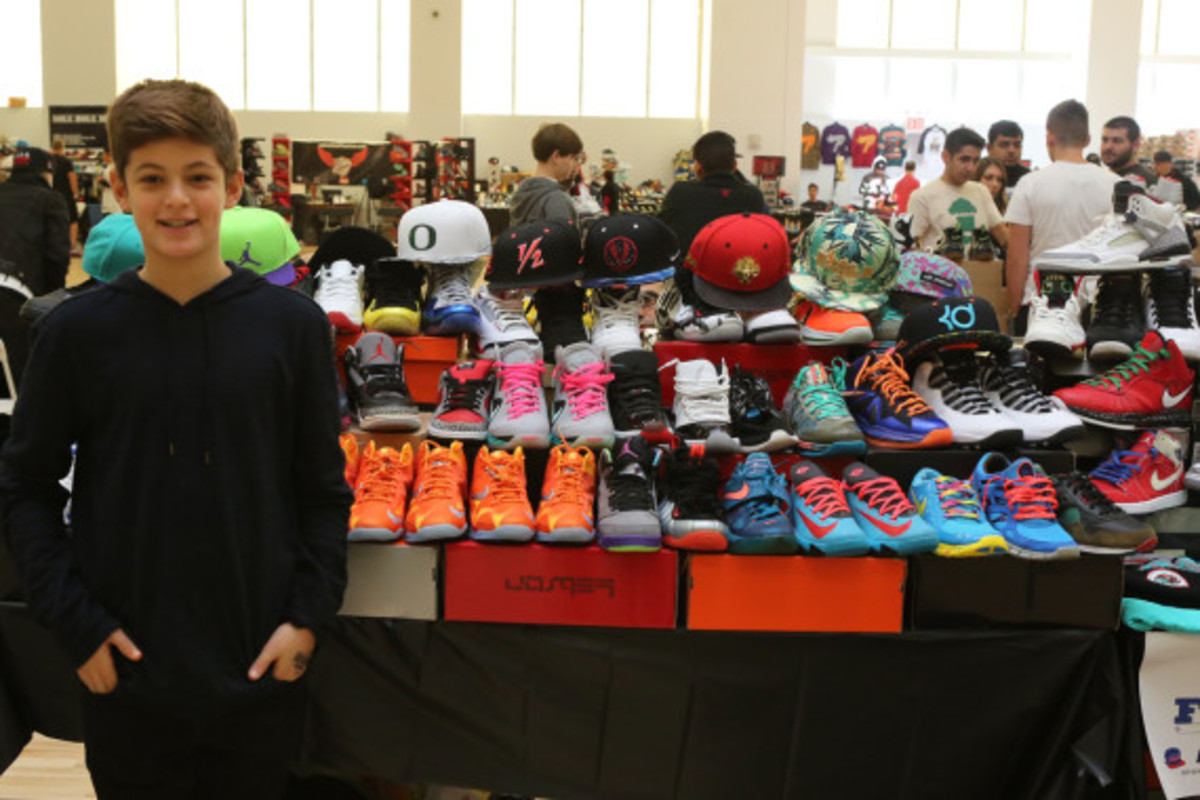 sneakercon-nyc-november-recap-152