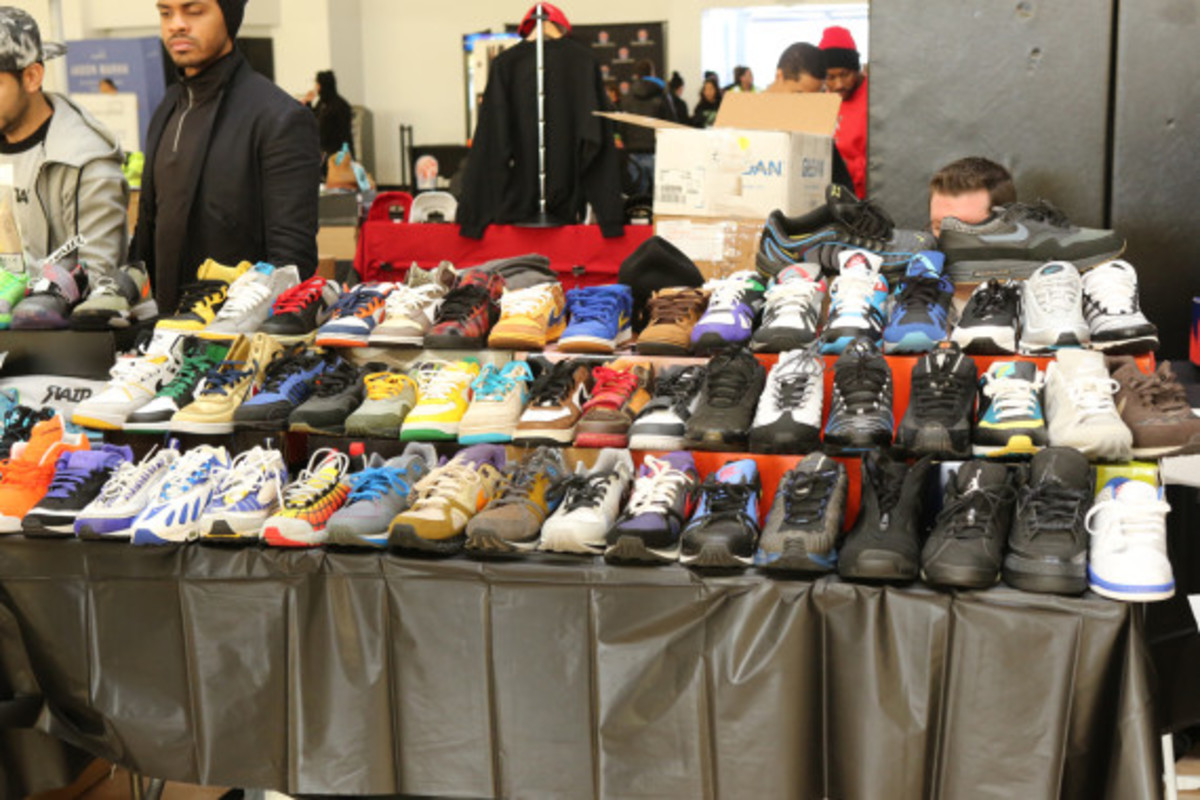sneakercon-nyc-november-recap-116