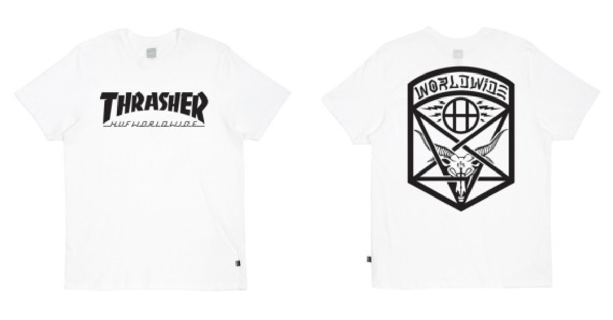 huf-thrasher-collaboration-collection-09