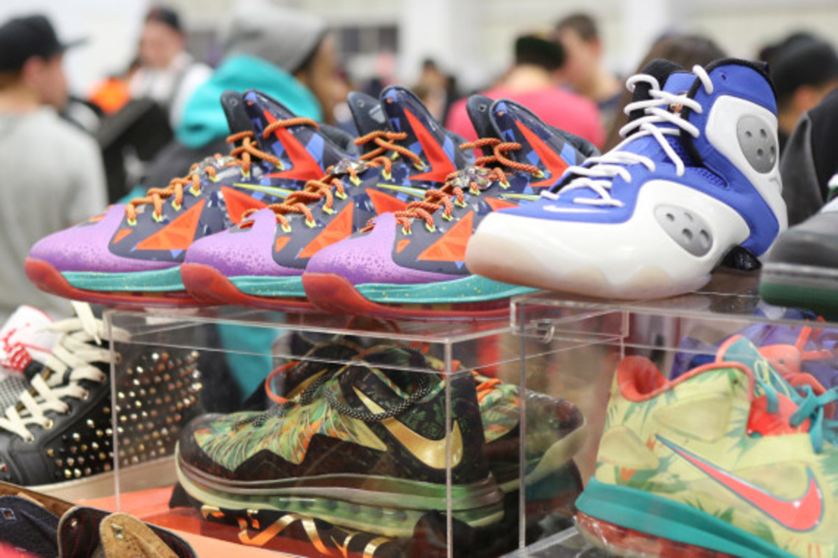 sneakercon-nyc-november-recap-part-2-49