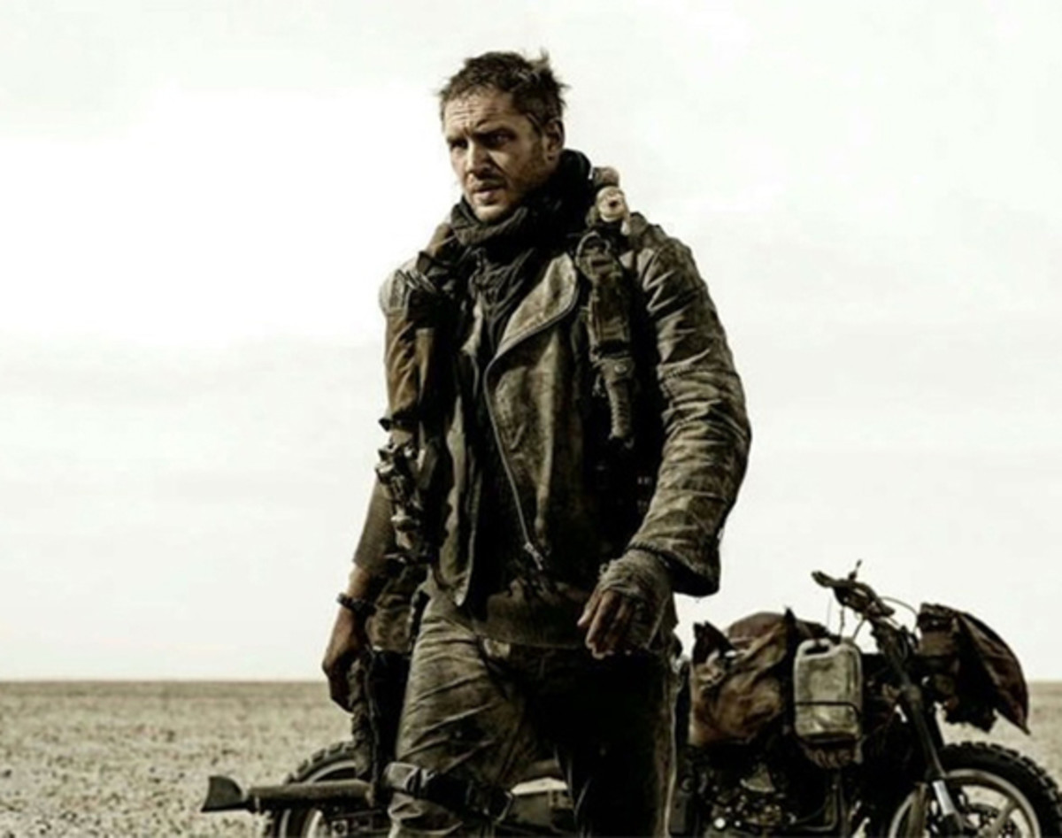 mad-max-fury-road-directed-by-george-miller-set-for-may-2015-release-01