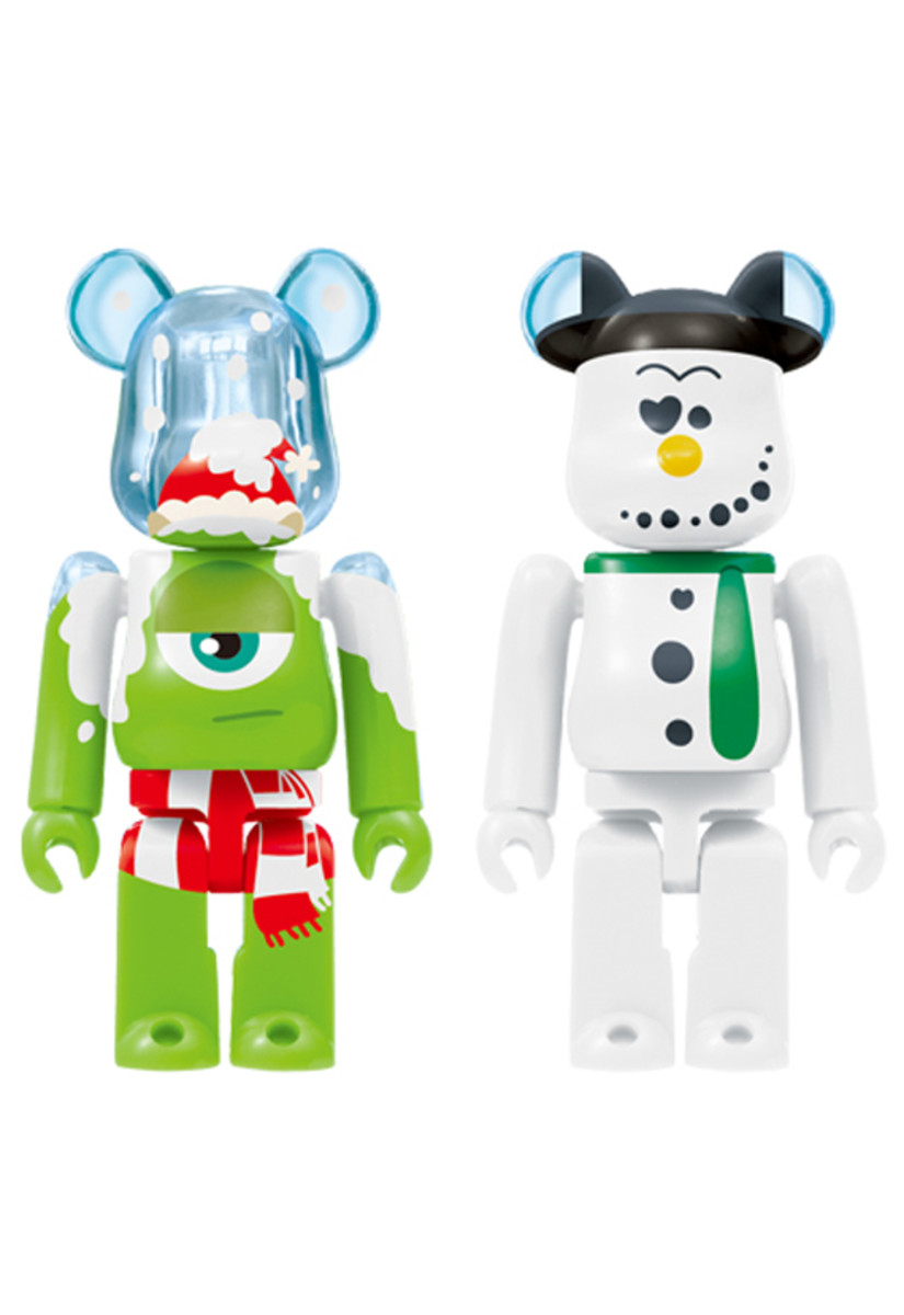 pixar-medicom-toy-bearbrick-christmas-pack-01