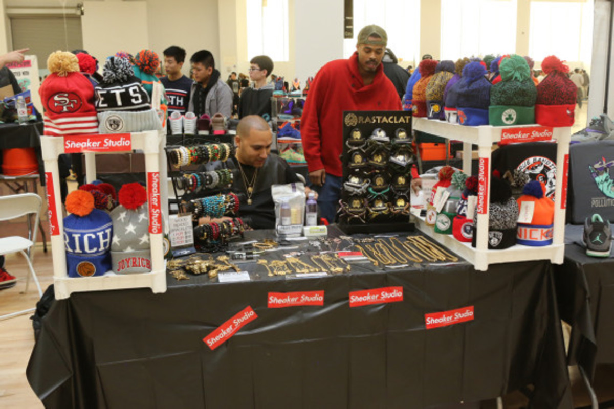 sneakercon-nyc-november-recap-128