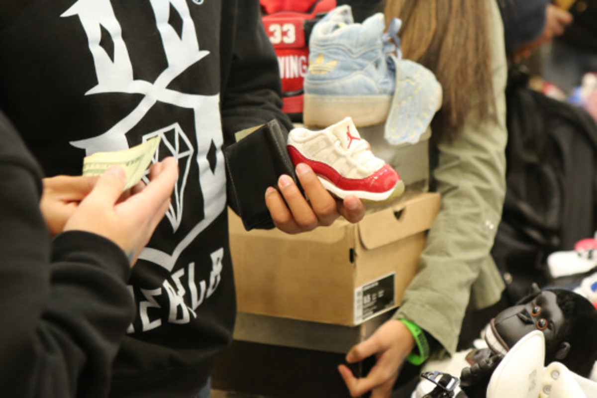 sneakercon-nyc-november-recap-200