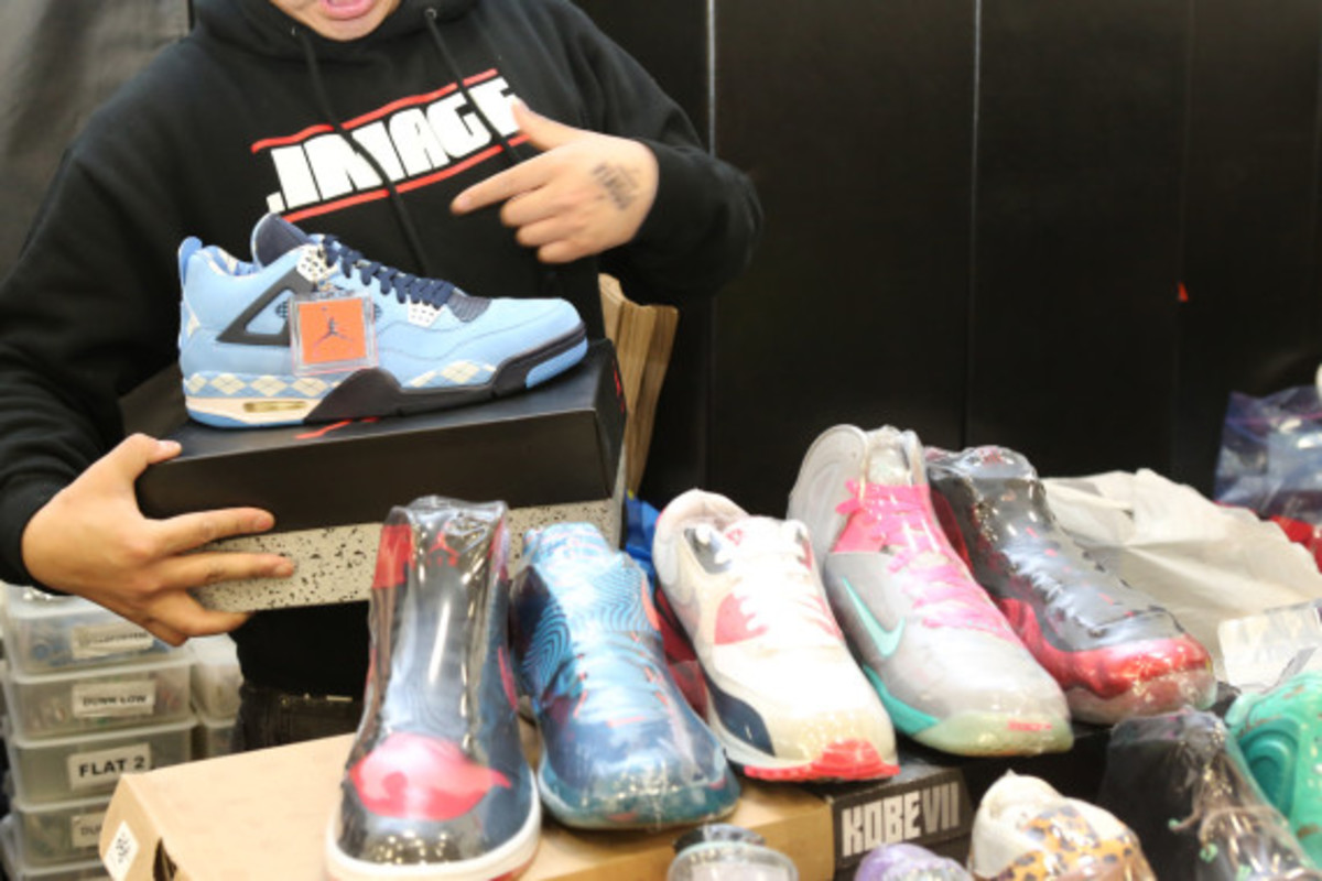 sneakercon-nyc-november-recap-199