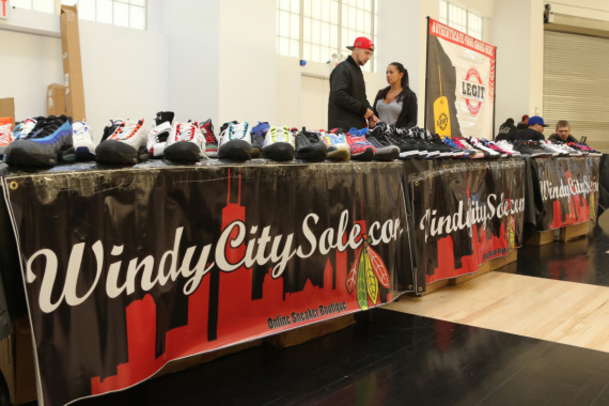 sneakercon-nyc-november-recap-140