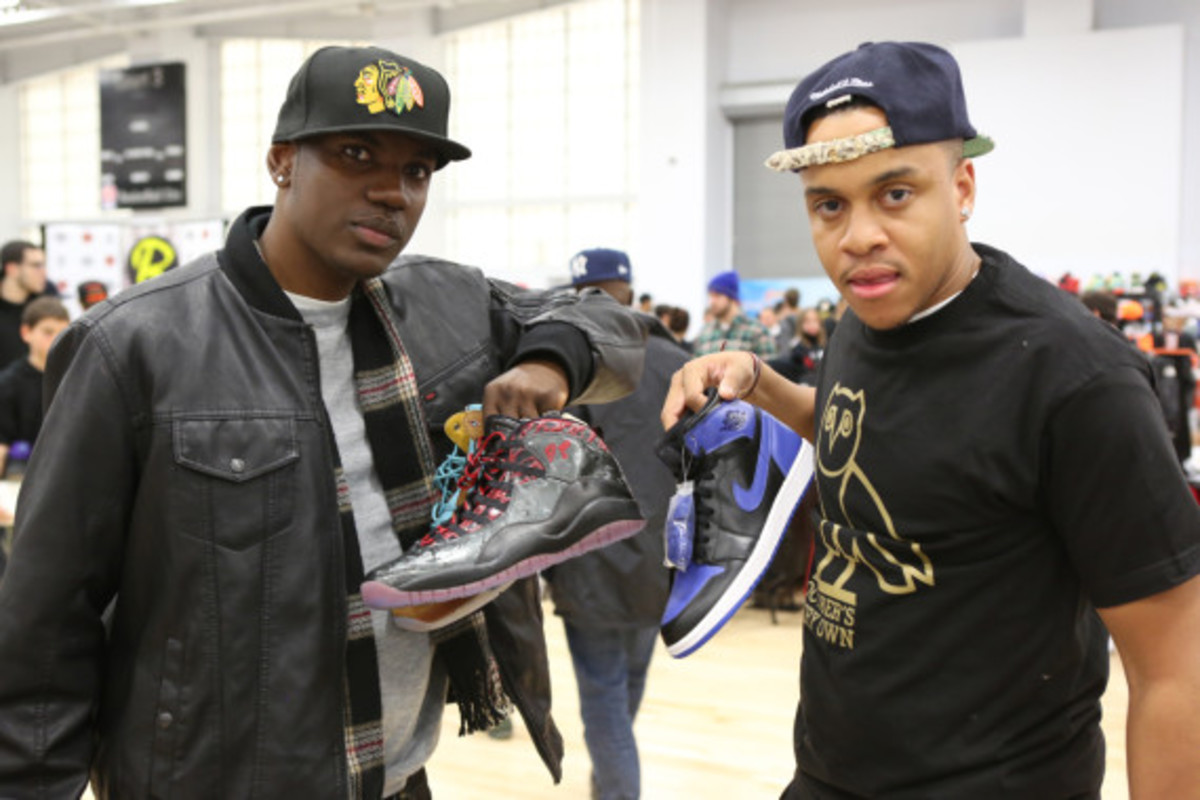 sneakercon-nyc-november-recap-part-2-89