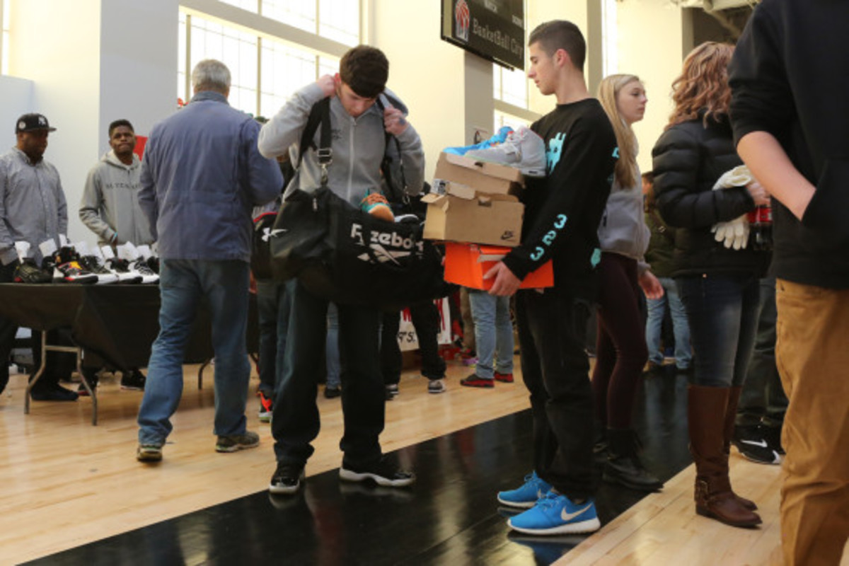 sneakercon-nyc-november-recap-189