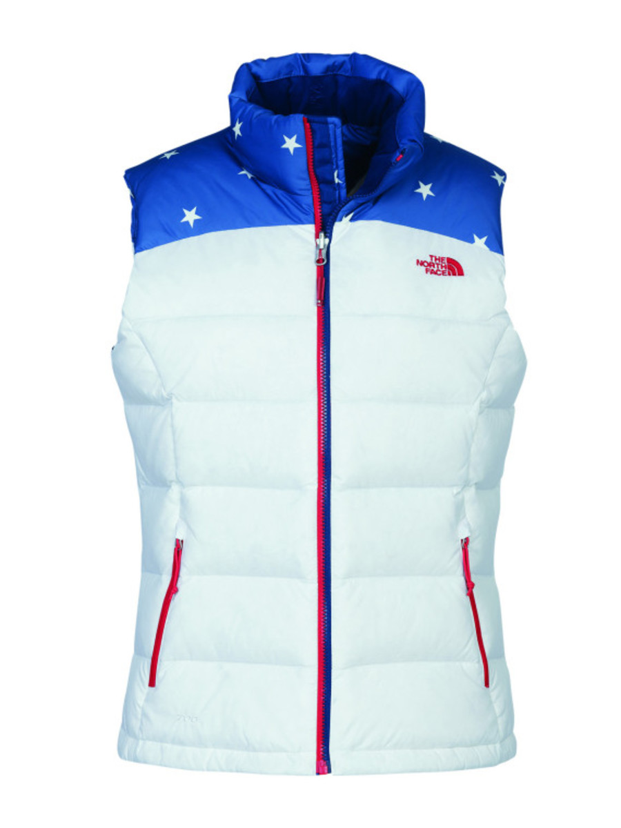 the-north-face-2014-winter-olympics-sochi-team-usa-villagewear-collection-wmns-01