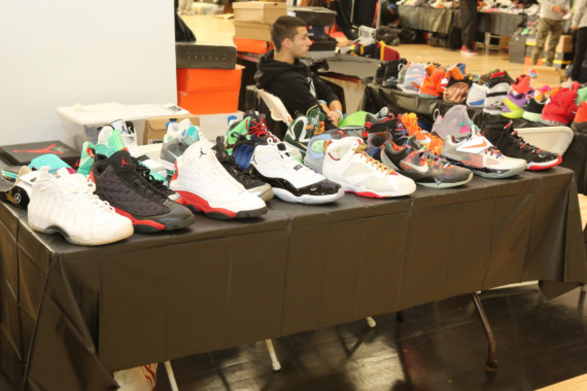 sneakercon-nyc-november-recap-65