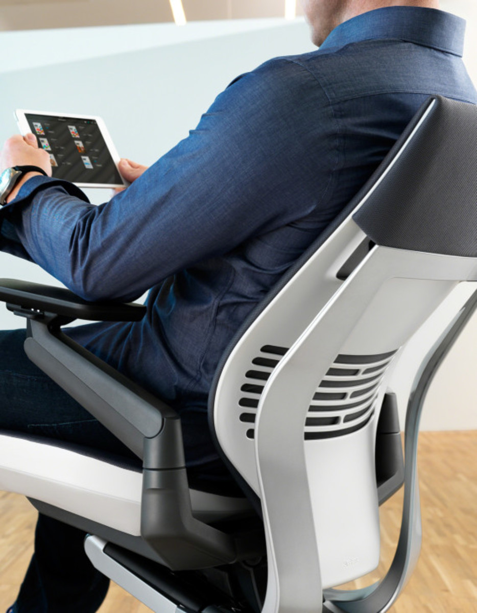 steelcase-gesture-chair-available-04