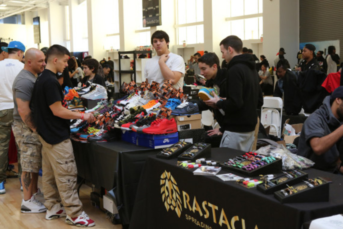 sneakercon-nyc-november-recap-91