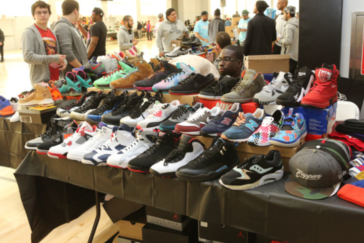 sneakercon-nyc-november-recap-114