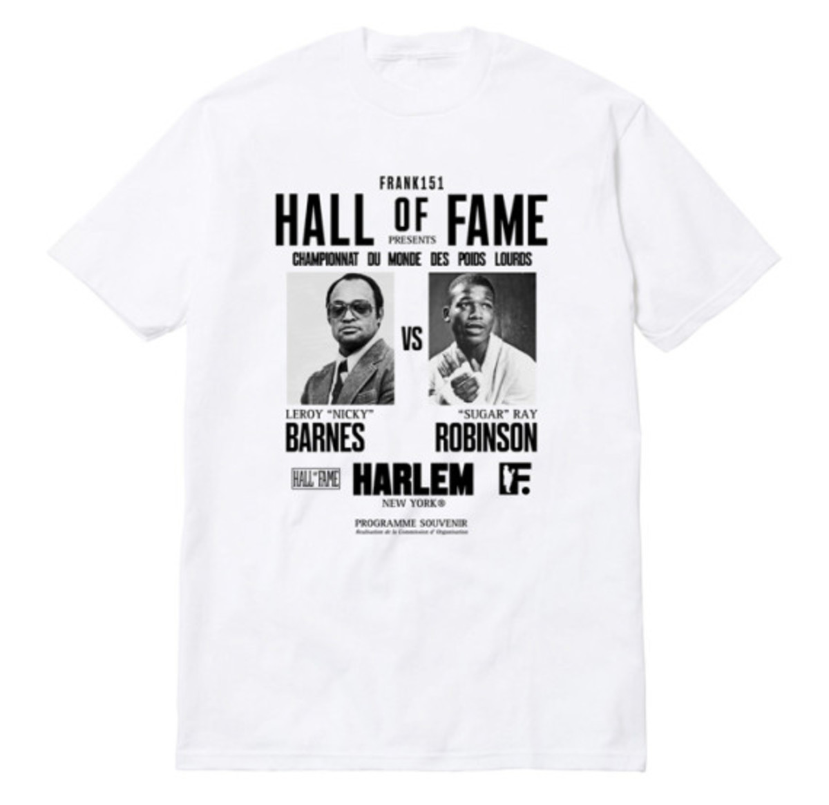 frank151-hall-of-fame-collection-05