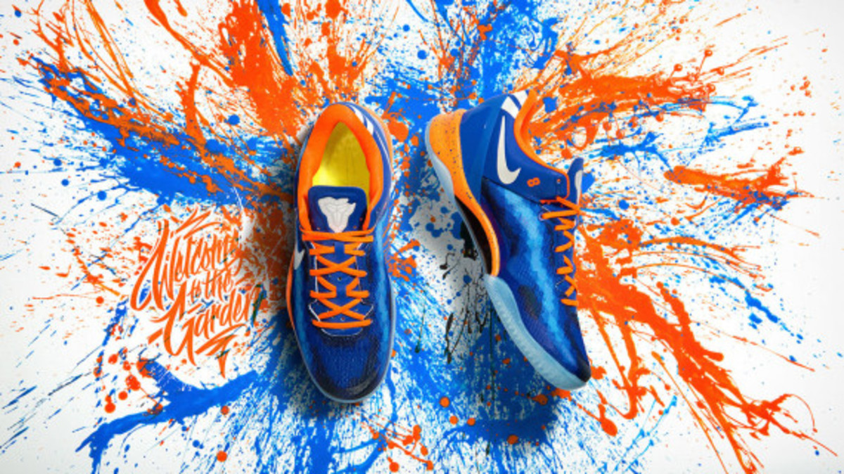 nike-launches-nikeid-player-edition-program-04