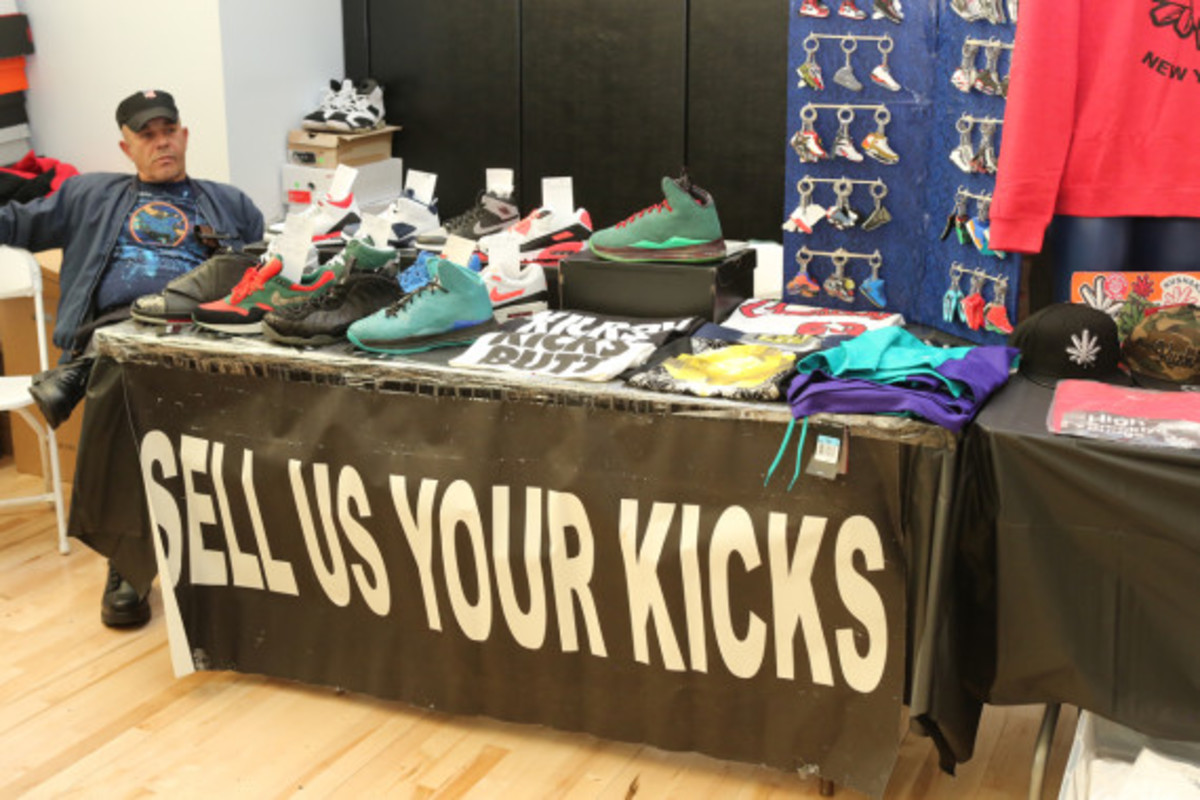 sneakercon-nyc-november-recap-58