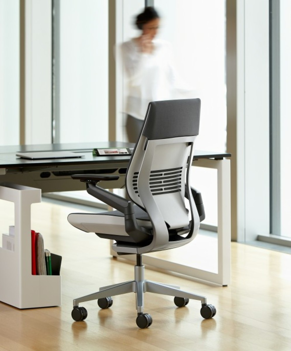 steelcase-gesture-chair-available-03
