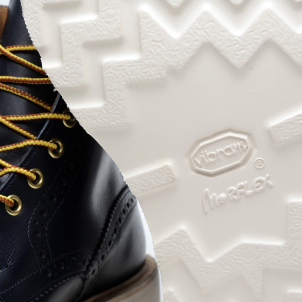 end-trickers-vibram-sole-stow-boot-37