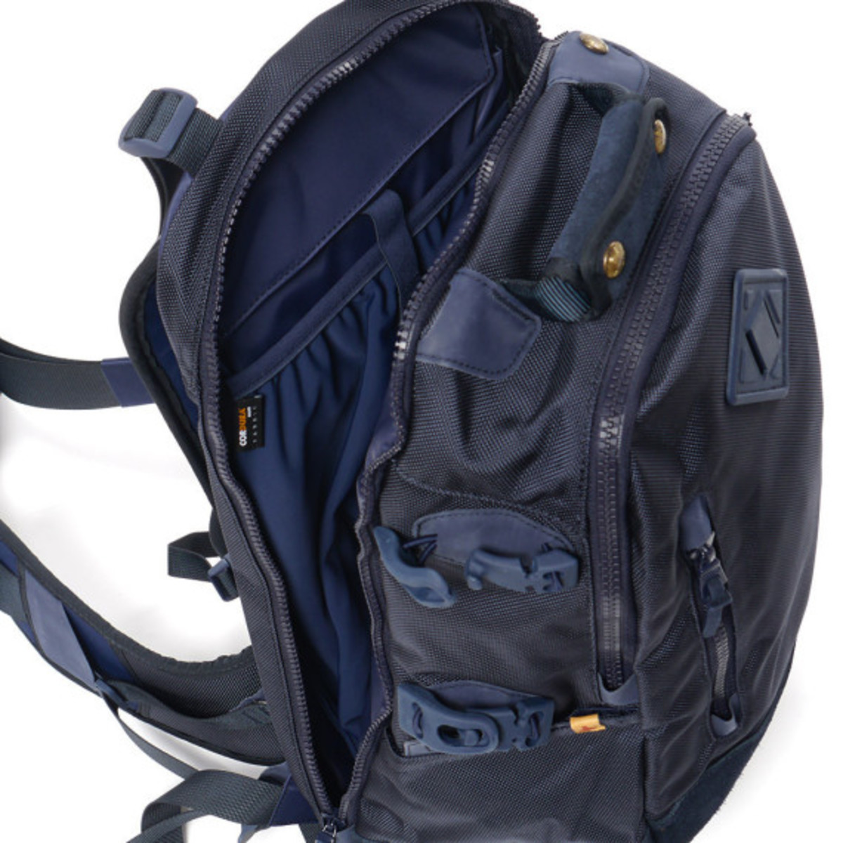 visvim-ballistic-20l-backpack-navy-10
