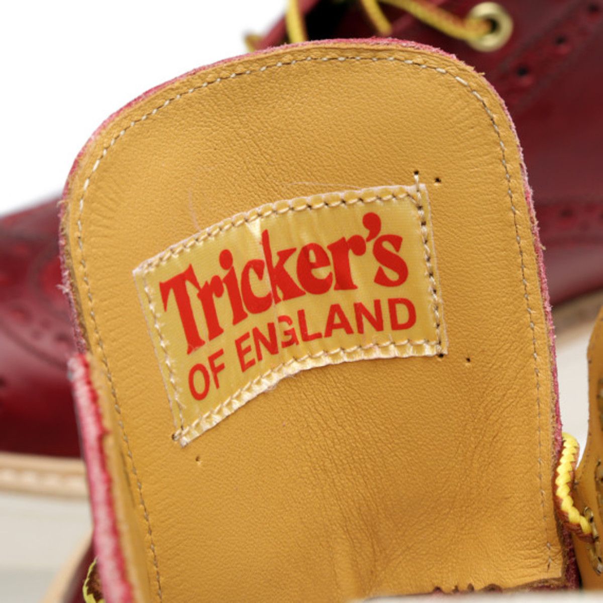 end-trickers-vibram-sole-stow-boot-17