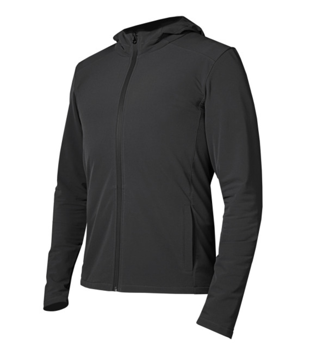 mission-workshop-zurich-softshell-hoodie-19