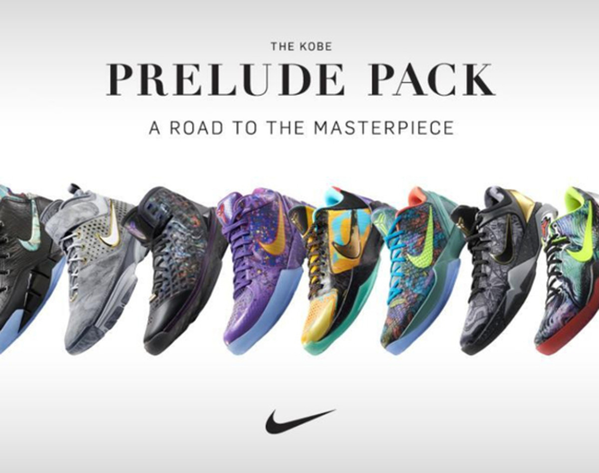 nike-kobe-prelude-collection-01