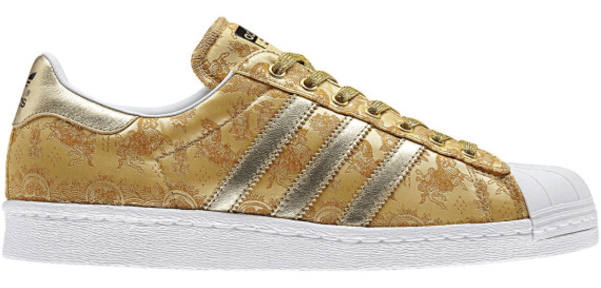 adidas-originals-2014-chinese-new-year-pack-05