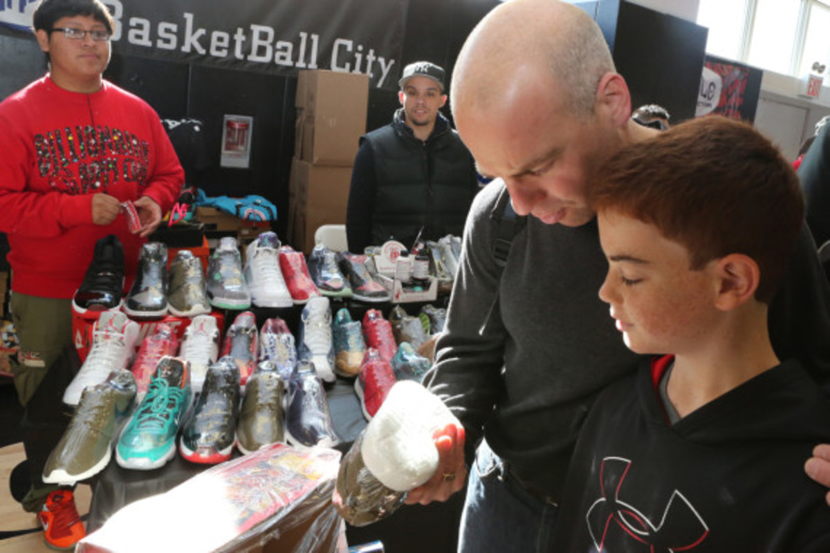 sneakercon-nyc-november-recap-190
