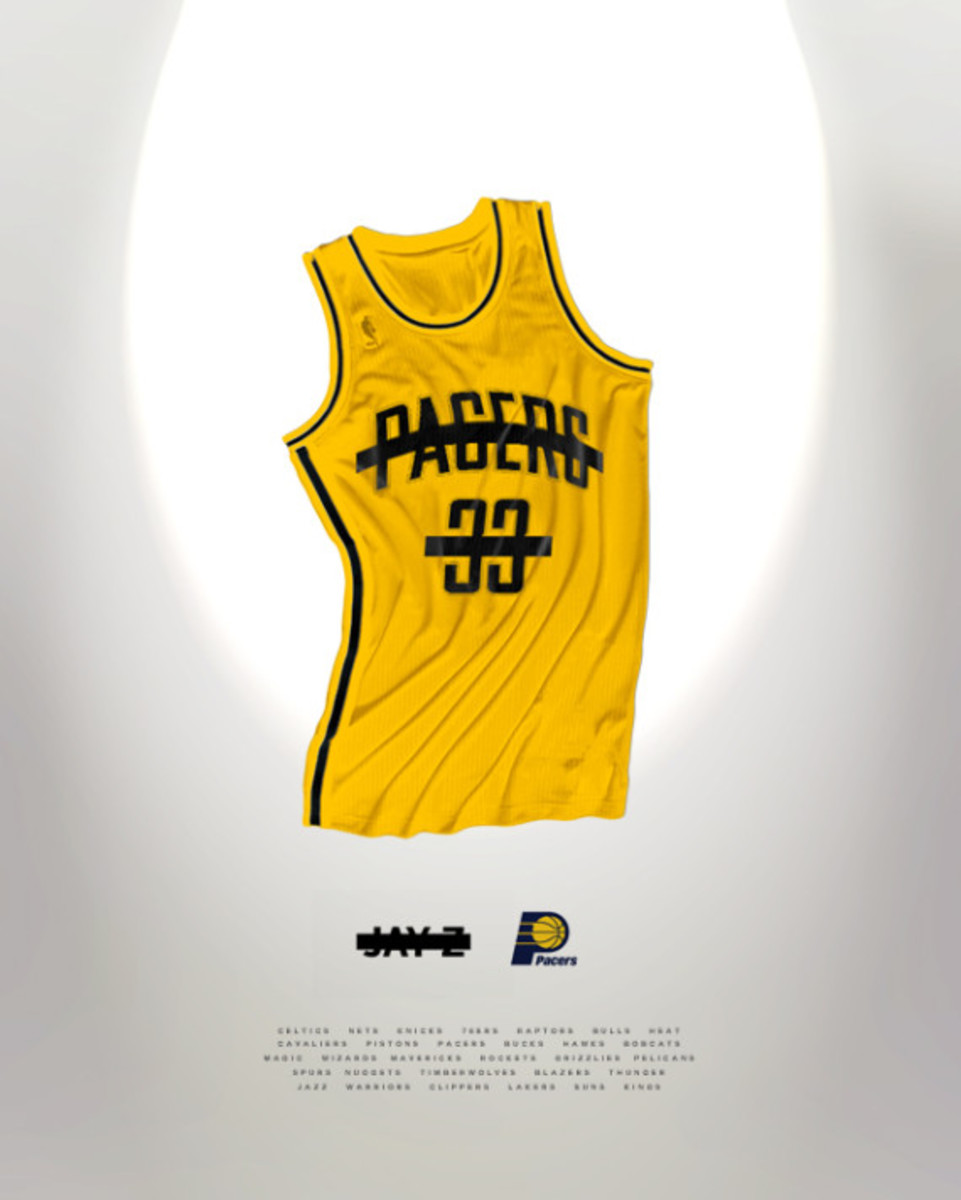 rebrand-the-nba-project-by-dead-dilly-08