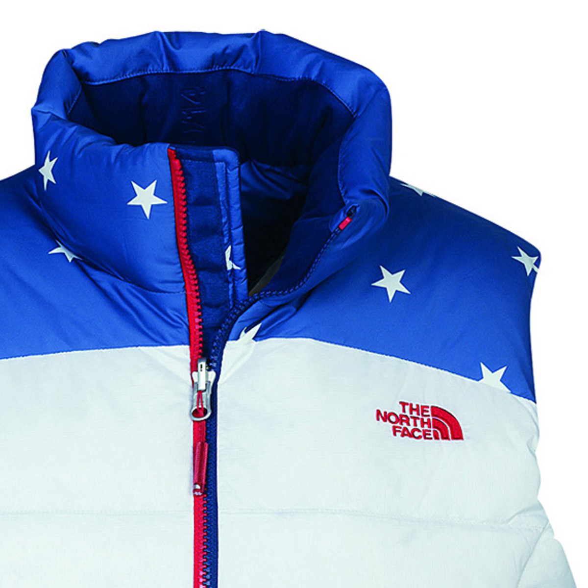 the-north-face-2014-winter-olympics-sochi-team-usa-villagewear-collection-wmns-01a