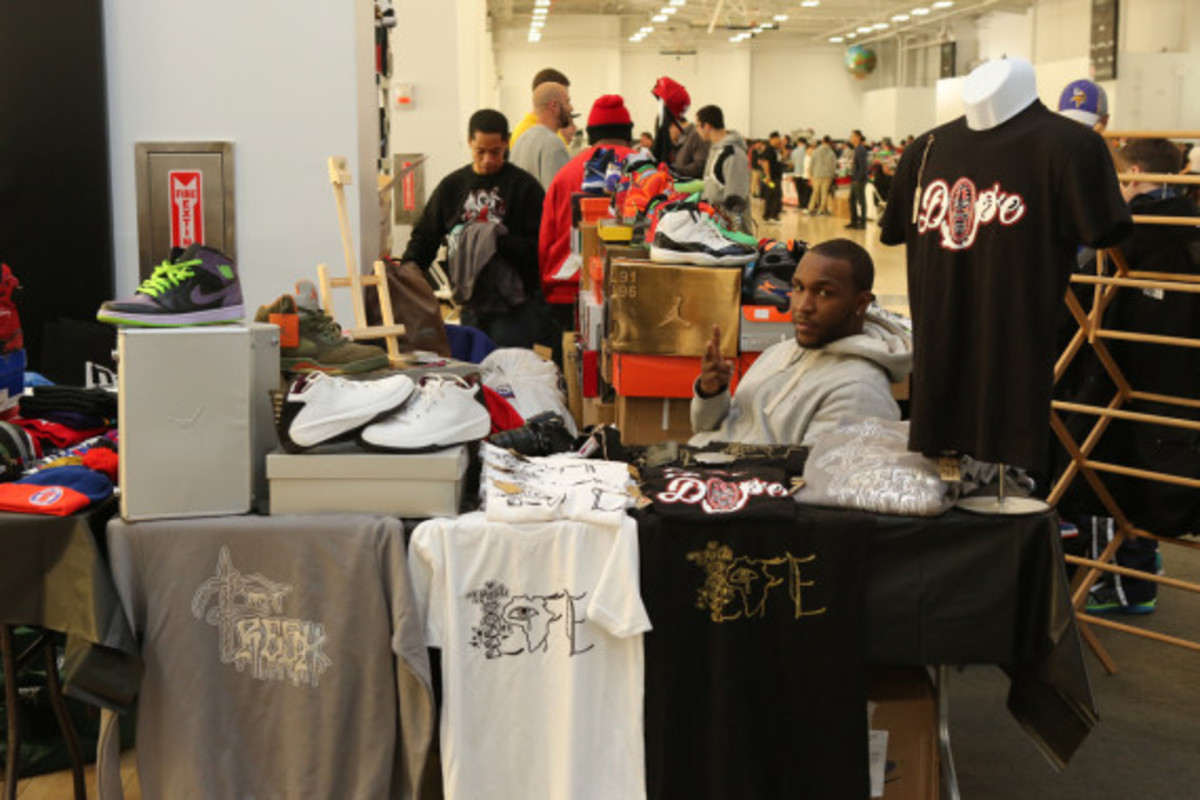sneakercon-nyc-november-recap-109