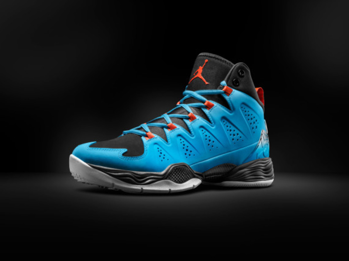 jordan-melo-10-officially-unveiled-12