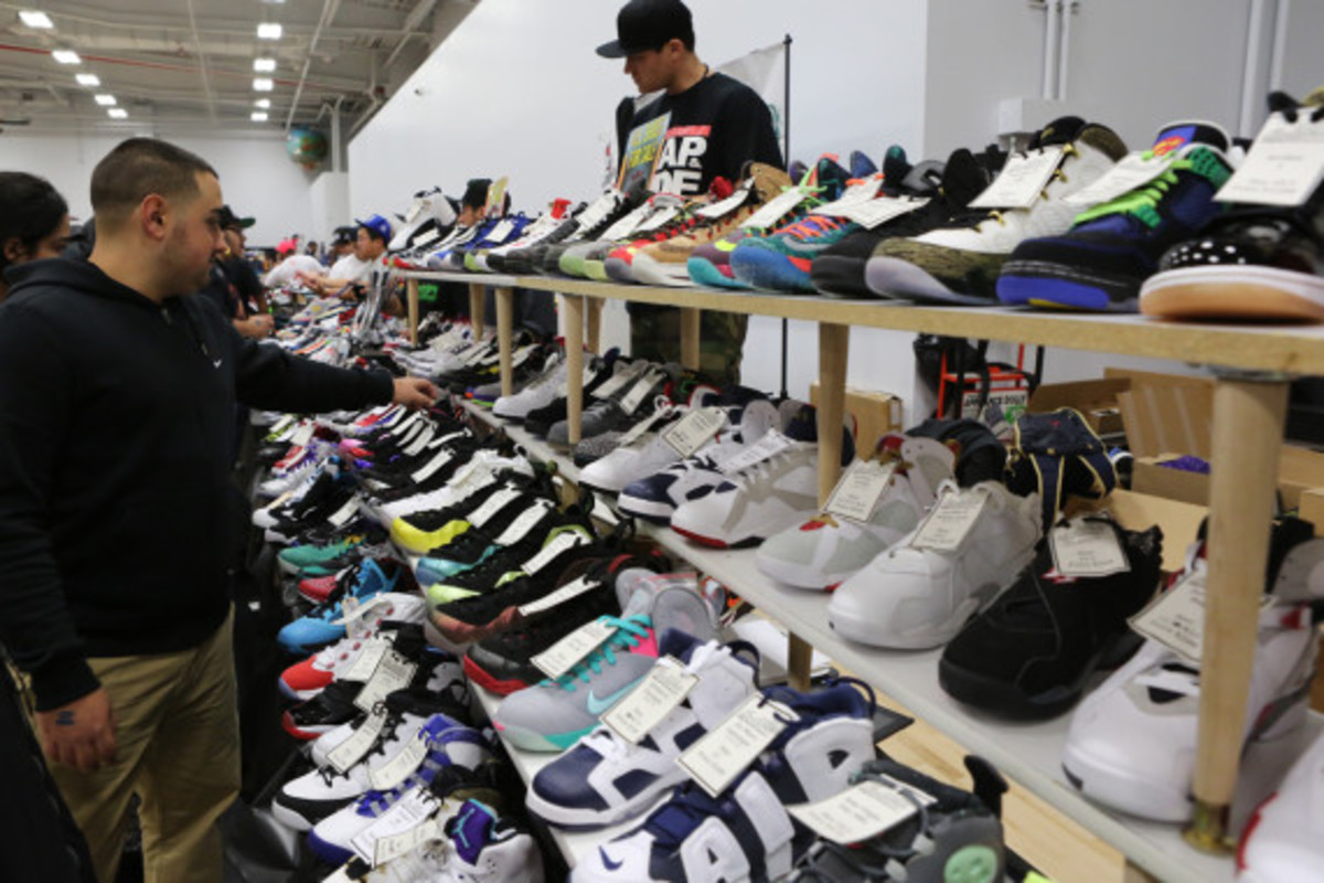 sneakercon-nyc-november-recap-part-2-52