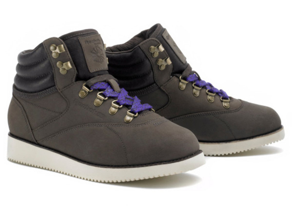 reebok-classic-reserve-reworked-boot-collection-41