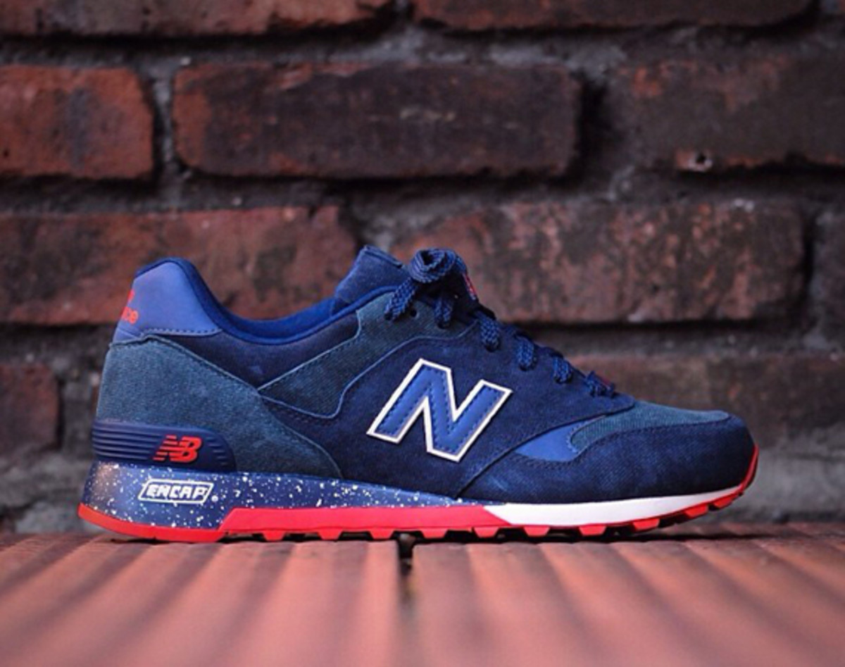 ronnie-feig-new-balance-577-americana-cyber-monday-release-01