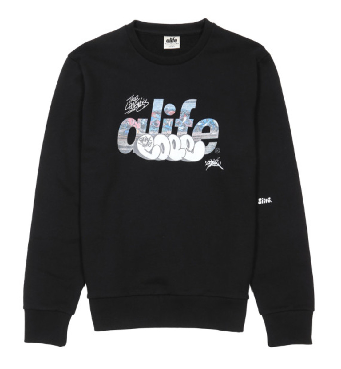 cope2-alife-holiday-2013-capsule-collection-02