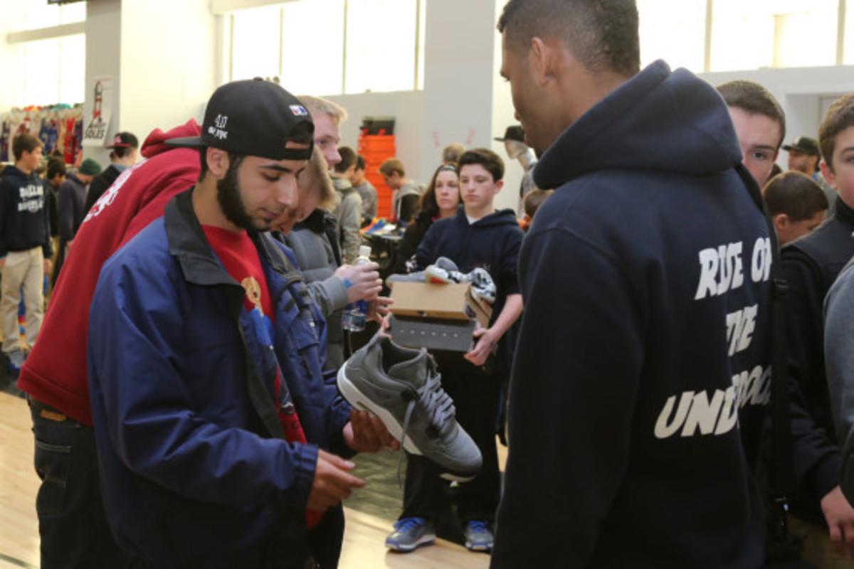 sneakercon-nyc-november-recap-197
