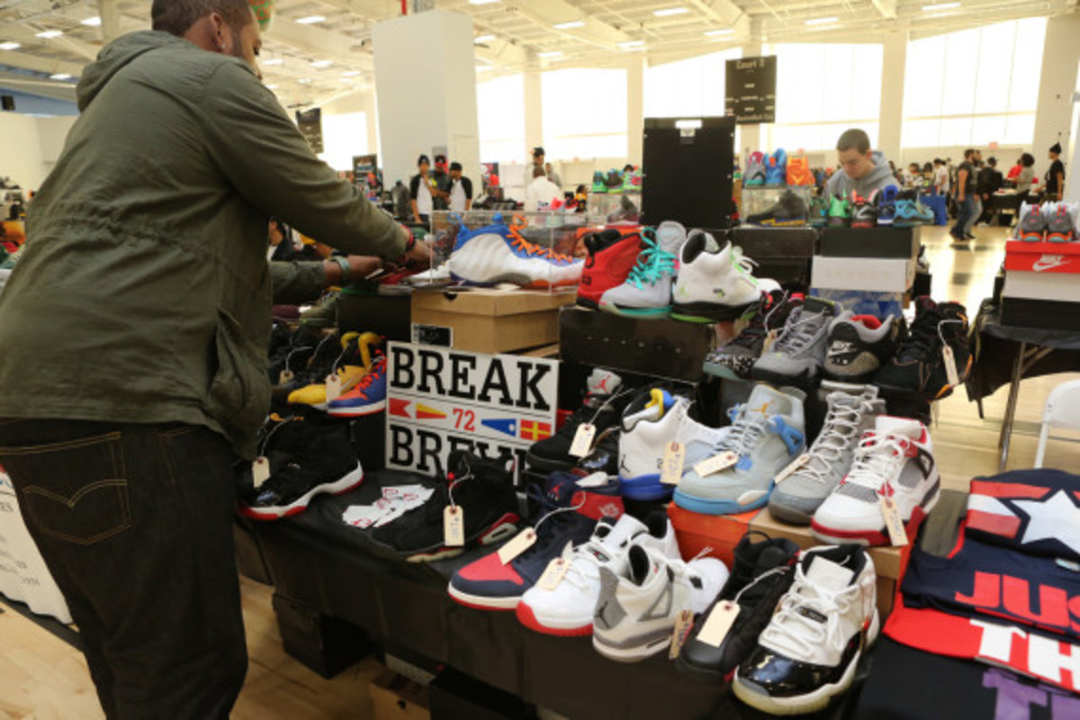 sneakercon-nyc-november-recap-129