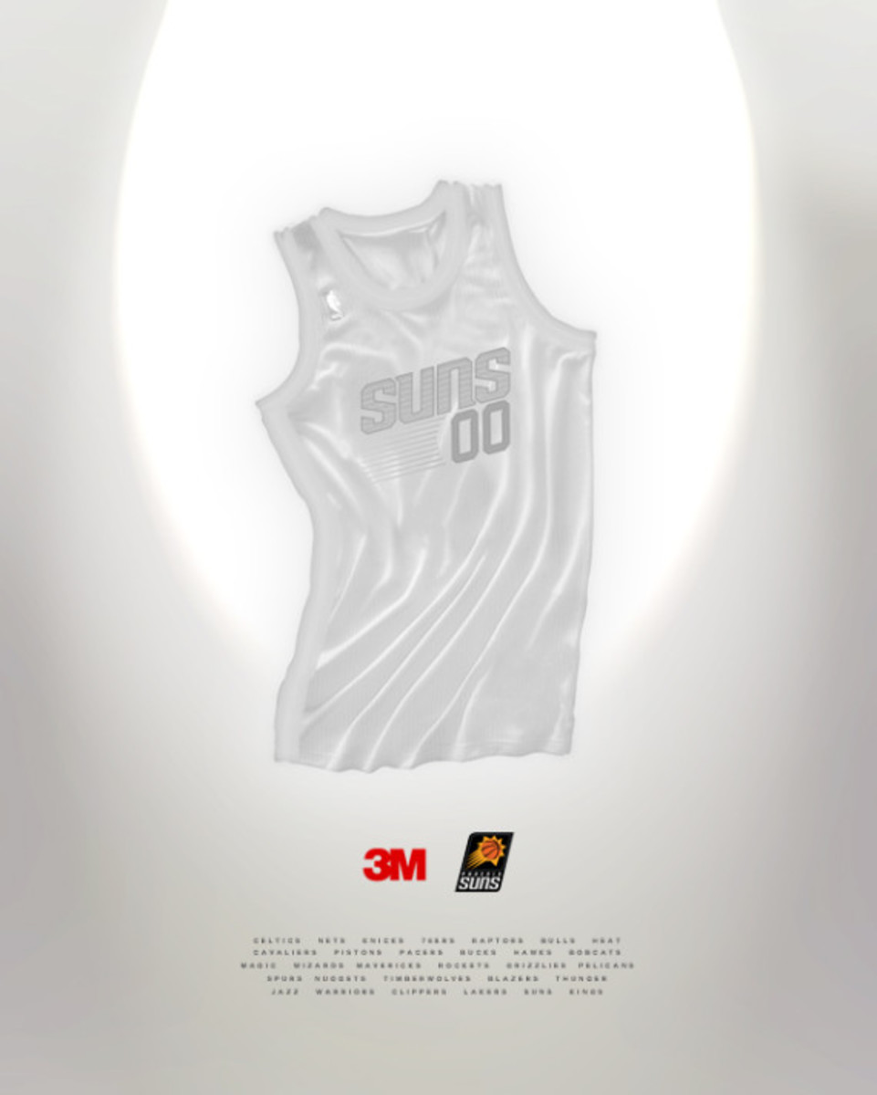 rebrand-the-nba-project-by-dead-dilly-12