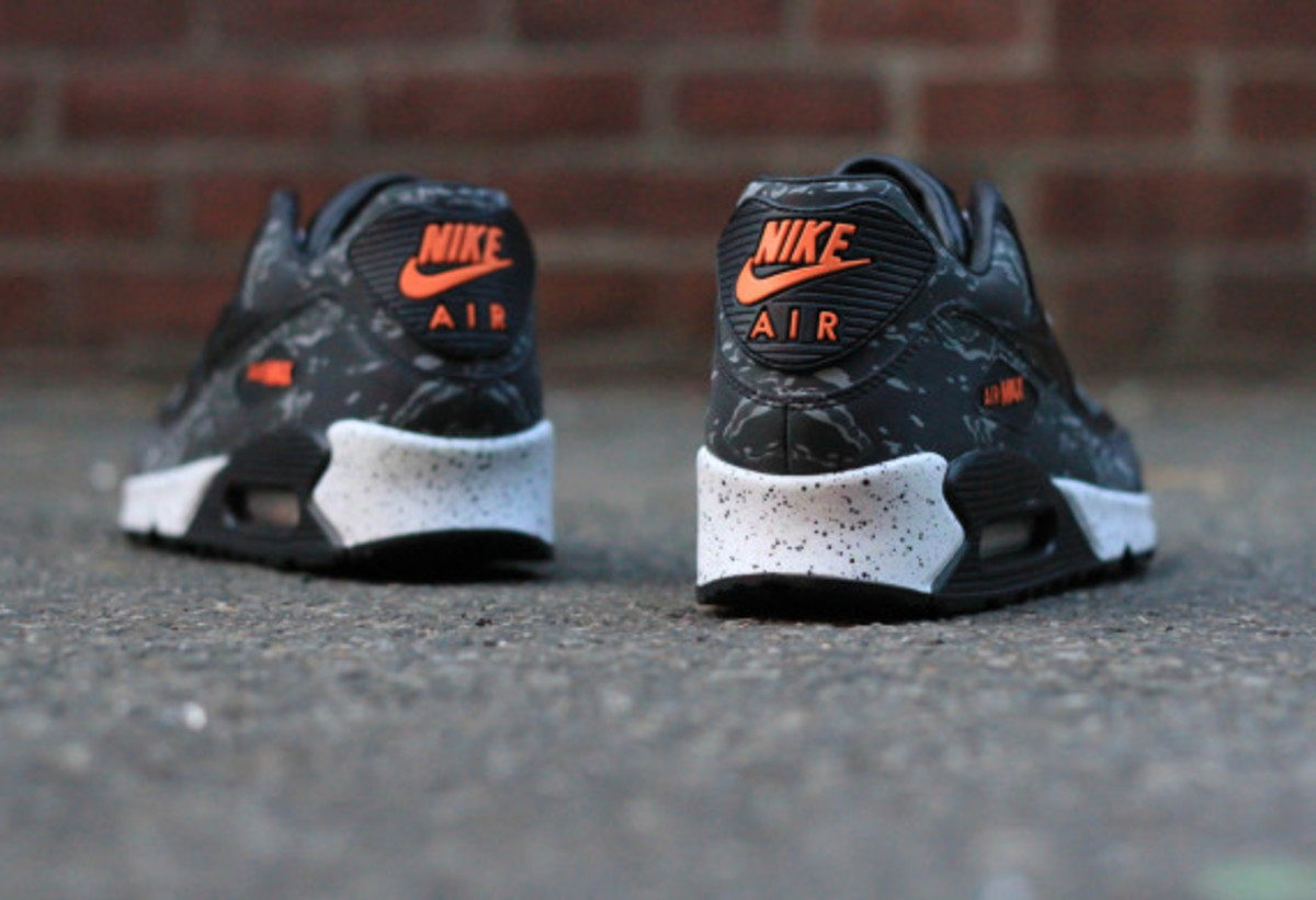 atmos-nike-air-max-90-infrared-camo-and-tiger-camo-release-info-03