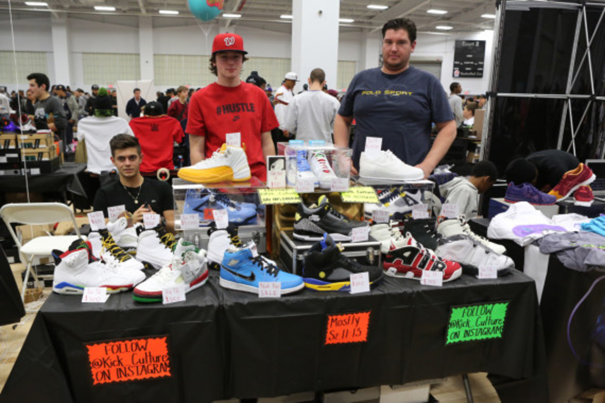 sneakercon-nyc-november-recap-part-2-71